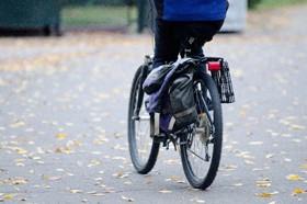 【画像】自転車