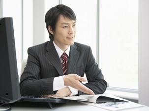 ビジネス英語でプレゼンに挑戦!