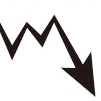 「株は5月に売れ」は迷信か真実か? アノマリーの真偽に迫る