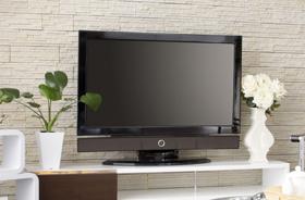 テレビ・冷蔵庫・洗濯機など大型家電の上手な梱包方法