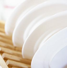 引越しの際の食器類の上手な梱包方法