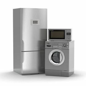 冷蔵庫・洗濯機の処分について