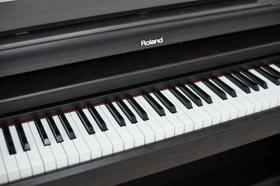 ピアノの引越し