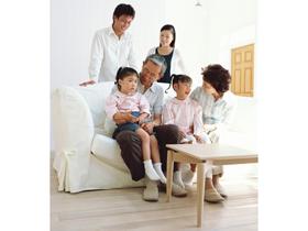 【画像】家族