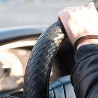 自動車保険の「契約内容」変更が必要になるケース