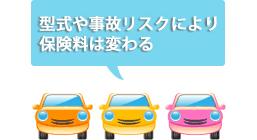 【イラスト】自動車