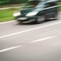 走行距離割引とは? 自動車保険料を安くおさえる方法