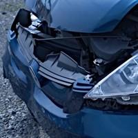 交通事故の示談交渉の注意点と、自動車保険会社の代行サービス