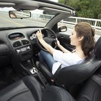 自動車保険会社乗り換え時の等級引き継ぎ