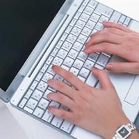 保険料に対する満足度、左右する鍵は「ネット活用」!?