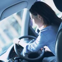 【今どき任意自動車保険の選び方】自分の条件に合ったプランを細かく選ぶ!