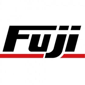 画像/フジ・コーポレーションのロゴ