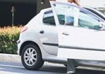 自動車保険「ダイレクト型」と「代理店型」の違い