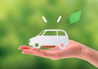 自動車保険の等級とは?仕組み・割引率・引き継ぎ方法について解説