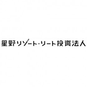 ロゴ/星野リゾート・リート投資法人 投資証券の優待品イメージ