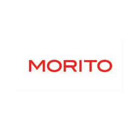 画像/モリトのロゴ