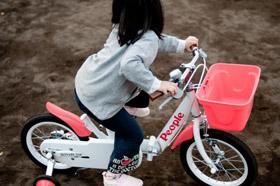 大人だけでなく子供だからこそ検討したい自転車保険