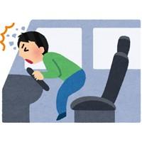 シートベルト非着用で判決が不利に!? 大幅減額となった事故事例