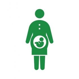 【画像】カードローン,使うタイミング,出産,育児