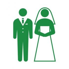 【画像】カードローン,使うタイミング,結婚式,費用