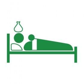 【画像】カードローン,使うタイミング,入院,病気,ケガ,治療費