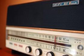 ラジオ講座をセンター試験のリスニング対策などに活用しよう