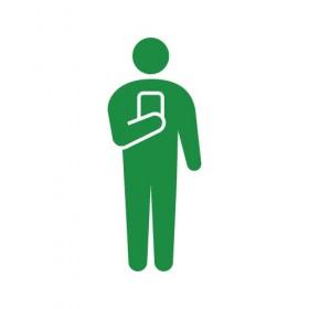 【画像】カードローン,携帯電話のみの利用は可能?