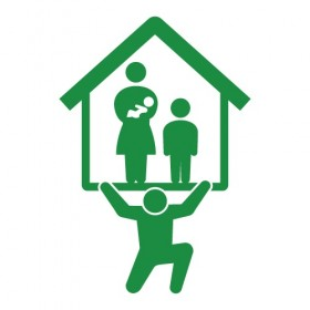 【画像】カードローン,住宅ローンと併用できる?