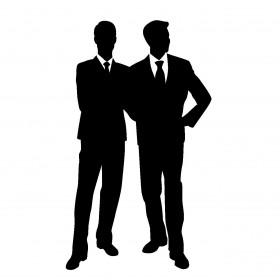 【画像】カードローン,職種別,調査