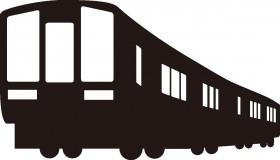【画像】鉄道模型ローン