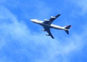 【画像】飛行機,LCC