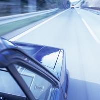 交通事故の罰金(1)物損事故で罰金は発生する?しない?