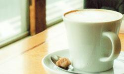 画像/英会話カフェのイメージ