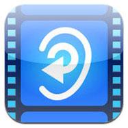 画像/アプリ「超字幕」のアイコン