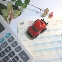 月払いは損なのか?自動車保険の支払い方法について