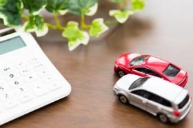 【画像】自動車保険の相場
