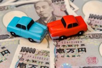 自動車保険の「免責」とは 正しく理解して保険料をお得に