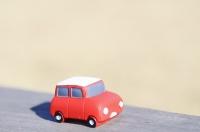 自動車保険の変更方法とそのポイント