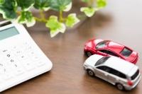 長期契約を検証!自動車保険の3年契約は本当にお得なのか