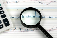 ネット証券の口座を複数持つメリットとデメリット