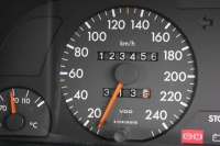 本当に無駄がなくて安くて合理的なの?「走った分だけ」の自動車保険が人気!