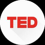 【画像】TED