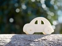 自動車保険の新規契約をするときの注意点