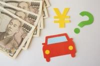 自動車保険の保険料はこう決まる!