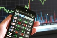 ネット証券における決算時期の考え方や役に立つポイント