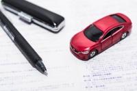 ローンで新車を買うなら、絶対に車両保険をつけるべき理由とは?