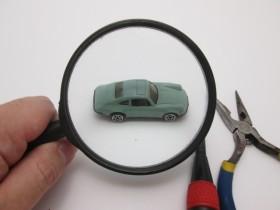 【画像】中古車保険