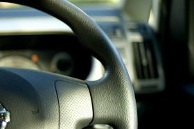 【画像】自動車保険 等級