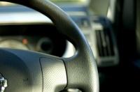 事故の内容によって自動車保険の等級への影響が違う?