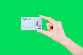 【画像】自動車保険 クレジットカード